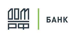 Дом РФ банк